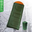 露營睡袋.全開式睡袋.高級棉睡袋.信封型信封式睡袋.登山睡墊.防踢被睡袋輕量化睡袋.推薦哪裡買