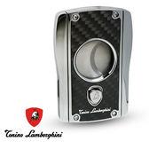 義大利 藍寶堅尼精品 -ALDEBARAN CLGAR 雪茄剪(銀色) ★ Tonino Lamborghini 原廠進口 ★