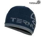 TERNUA 美麗諾羊毛保暖毛帽 2661656 / 城市綠洲(羊毛帽、保暖透氣、快乾)