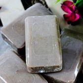 【好市吉居家生活】苦茶籽香茅精油皂 買五送一 香皂 肥皂 精油皂 台灣製造
