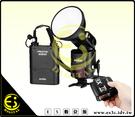 ES數位 GODOX AD360II GN80 兩用閃光燈 外拍燈 機頂 閃光燈 支援TTL AD360 II 攝影燈