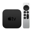 Apple TV 4K 32GB【愛買】...
