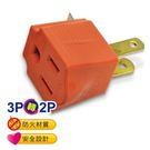 iCooby SD-110 /1入 三轉...