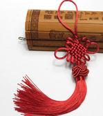 中國結吊飾批發(流蘇菠蘿頭款)~ 宗教婚宴節慶佈置DIY開運配件 包包汽車吊飾
