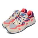 【六折特賣】New Balance 休閒鞋 NB 850 粉紅 米白 女鞋 運動鞋 老爹鞋 【ACS】 ML850YSAD