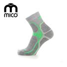 MICO Coolmax 健行襪 CA3071 / 城市綠洲(義大利、登山健行、襪子)
