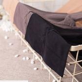絲襪3D-親膚舒適純色柔軟彈力內搭褲3色73nu1【時尚巴黎】