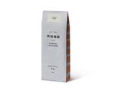 璞珞珈琲-單品咖啡豆-曼特寧454g