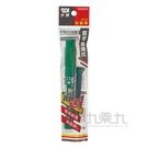 SDI直液式白板筆1+1超值包-綠 S530VP