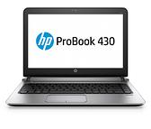 HP W8H75PA  商用筆記型電腦