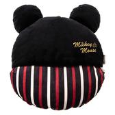 HOLA 迪士尼系列 造型暖腳枕 米奇 MICKEY Walt Disney