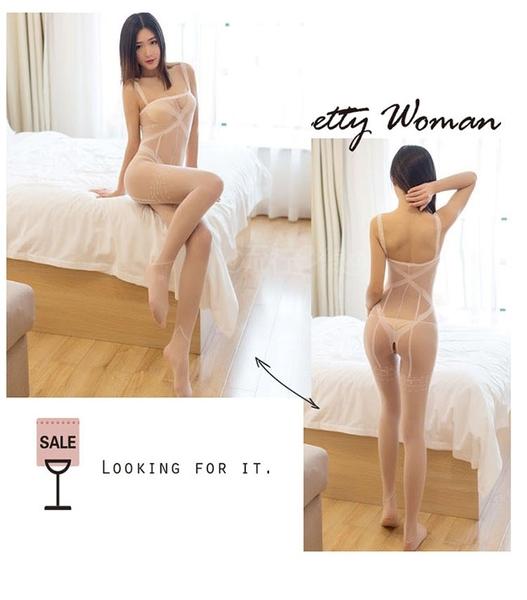 貓裝 台灣貓裝 性感貓裝網衣 流行E線B8088