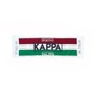 KAPPA義大利休閒慢跑運動印花毛巾 TO72-T328-04