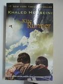 【書寶二手書T1/原文小說_IJK】The Kite Runner_Khaled Hosseini