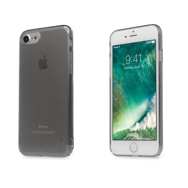 iPhone7 Torrii 自動修復保護殼