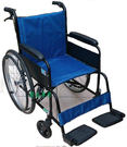 輪椅B款-22吋中輪-鋁合金輪椅FZK-...