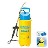 5L夠力噴 - P5耐酸鹼萬能噴霧器(德國進口噴瓶、園藝澆花施肥、清洗浴室地板、玻璃門窗清潔用品