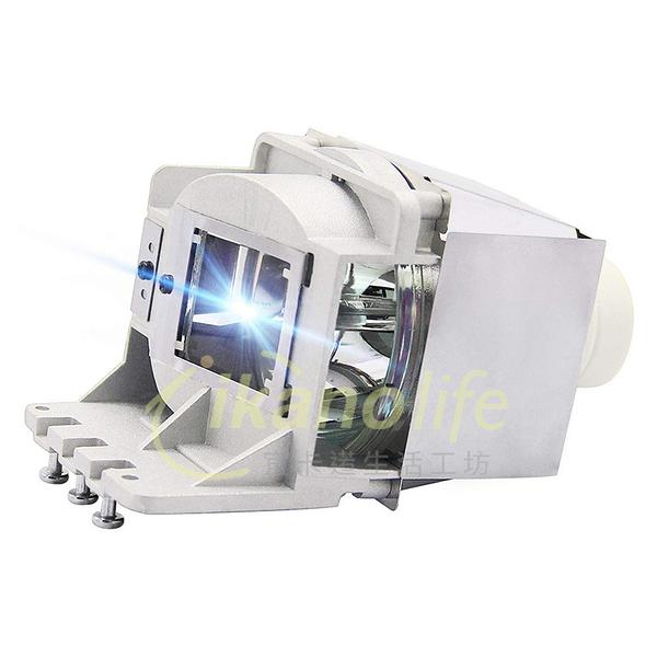 VIEWSONIC-OEM副廠投影機燈泡RLC-094/適用機型PJD5250L、PJD5255L、PJD5256L