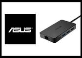 ASUS 華碩 原廠 ROG Phone 五合一擴充基座 (台灣公司貨-盒裝)