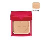 IE柔焦輕透美肌粉餅OC00 (不含盒)