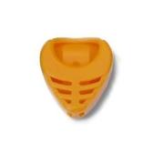 Pick彈片►Pick彈片 盒 【吉他工具】