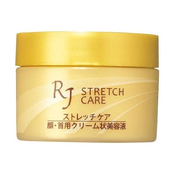【山田養蜂場】RJ緊緻美頸乳霜