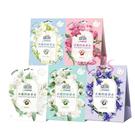 熊寶貝 衣物香氛袋 淡香水系列 7g*3片/盒 多款供選 艾莉莎ELS
