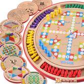 互動玩具小學生4-5-6周兒童玩具7男童10歲男孩子9禮物8益智力    萌萌小寵