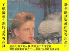 二手書博民逛書店午夜魂.姊妹篇.SIDNEY罕見SHEL TON.1991年1版