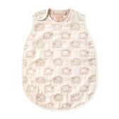 日本 Hoppetta 六層紗綿羊防踢背心-幼童