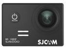 SJCAM SJ5000+邊充編錄殼 [...