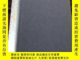 二手書博民逛書店WAGING罕見WAR on COMPLEXITY COSTS (精裝)Y5834 STEPHEN A.WIL