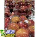 [COSCO代購 需低溫宅配] C221405 美國富士蘋果 US FUJI APPLE 2.4KG 2.4公斤