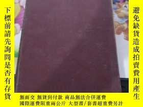 二手書博民逛書店《THE罕見THEORY OF ATOMIC COLLISION