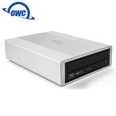 OWC Mercury Pro 5.25吋光碟機 轉 USB 3.0 轉接盒 OWCMR3UKIT 支援將5.25吋內接式光碟機轉換成 USB 3.0