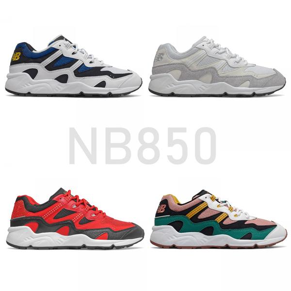 NB 850
