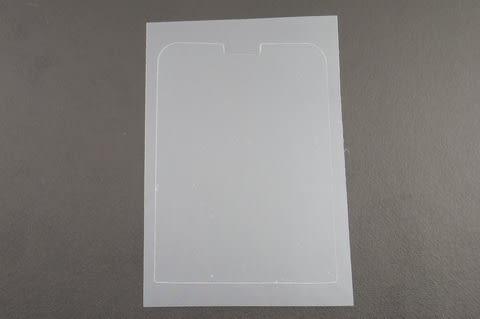 手機螢幕保護貼 Nokia C5 亮面