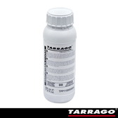 【TARRAGO塔洛革】皮革染色底漆(500ml)-皮革染色前使用   皮革染色後不掉色