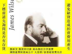 二手書博民逛書店James罕見Wilson Morrice: Painter of Light and ShadowY3604