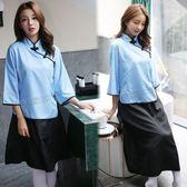 情趣內衣角色扮演極度誘惑中國風民國學生裝制服古典激情套裝SM騷
