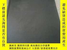 二手書博民逛書店Fertiliser罕見News(化肥的新聞)1985 NO.7