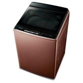 國際 Panasonic 17公斤變頻洗衣機 NA-V170GB
