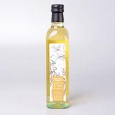 義大利MANICARDI 白葡萄酒醋 500ml