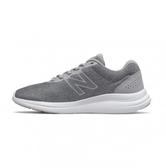 New Balance PERFORMANCE 女款灰色運動慢跑鞋-NO.WE430G1
