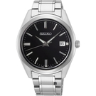 SEIKO/精工 經典時尚手錶 6N52-00A0D(SUR311P1) 手錶/39mm
