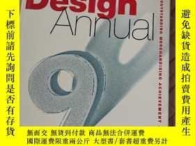 二手書博民逛書店Point-of-Purchase罕見Design Annual 9Y357851 如圖 如圖 出版2002