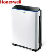 Honeywell 空氣清淨機HPA720WTW(P2)-登錄送 活性碳濾網*1+自動給皂機【愛買】