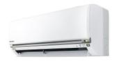 ↙0利率↙Panasonic國際牌約18~19坪一對一分離式冷專變頻冷氣CS-QX110FA2/CU-QX110FCA2【南霸天電器百貨】