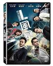L風暴 DVD | OS小舖