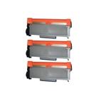 【三支組合】FUJI XEROX CT202330 黑色 相容碳粉匣 盒裝 適用P225 P265 M225 M265等機型